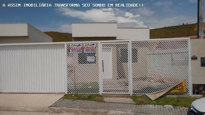 Casa para Venda, Volta Redonda  RJ, bairro PARQUE DO CONTORNO, 2 dormitórios -> Cuba Para Banheiro Em Volta Redonda